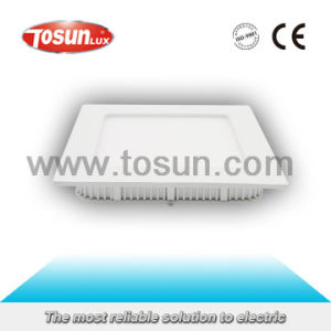 Trm-Sp LED Panel Light Lighting pictures & photos