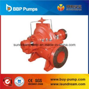 Split Casing Pump (XS series) pictures & photos