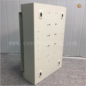 Electrical Panel Box Sizes Outdoor