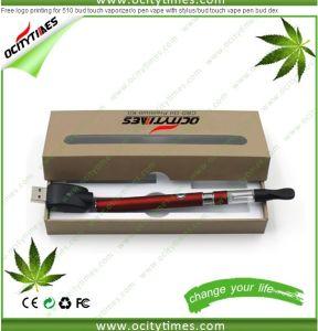 Big Power 280ml Cbd Vape Kit for Oil Vaporizer Cartridge pictures & photos