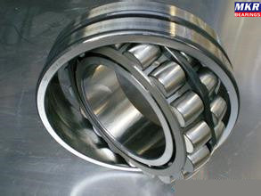 Spherical Roller Bearing 21308 pictures & photos