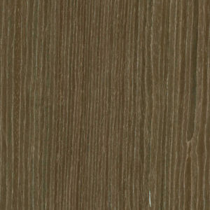 Reconstituted Veneer Engineered Veneer Recomposed Veneer Recon Veneer Veneer Oak Veneer pictures & photos