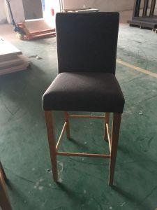 Restaurant Furniture/Hotel Furniture/Foshan Hotel Furniture/China Furniture/Bar Stool/Bar Chair-- (GLBS--01059) pictures & photos