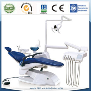 Medical Equipment Dental Equipment