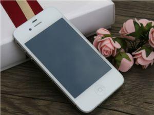 Original Unlocked Mobile Phone Phone 4s 16GB 64GB 128GB, Lte 4G Unlocked Smartphone pictures & photos
