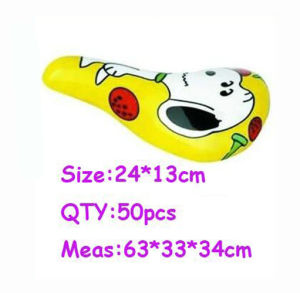 Chinese Products Wholesale Kids Bicycle Seat Covers pictures & photos