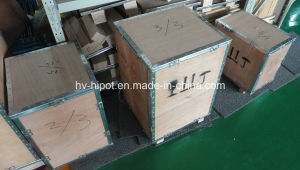 VLF AC Hipot Test Set (GDVLF-80) pictures & photos