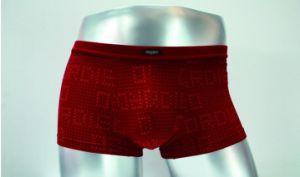 Man Underwear/Woman Underwear pictures & photos