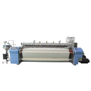 Reliable Air Jet Loom Manufacture From Made-in-China pictures & photos