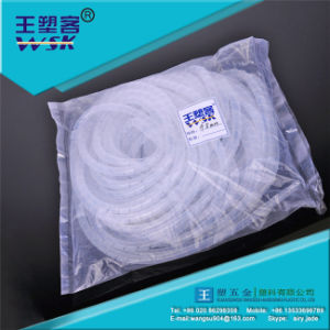 High Demand Adjustable Spiral Wrapping (PE/PP)