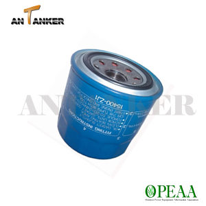 Engine -Oil Filter Cartridge for Honda Gx620 pictures & photos