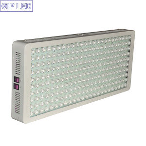 5W Chip 1200W Programmable LED Grow Light Full Spectrum pictures & photos