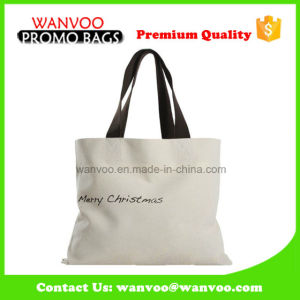 Eco-Friendly Tote Bag with Custom Logo pictures & photos