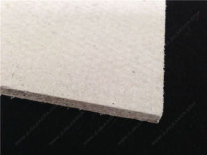 Magnesium Sulfate Board, Wall Panel pictures & photos