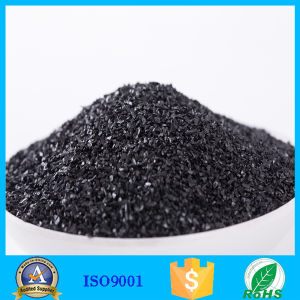 Granular Activated Carbon for Drinking Water Purification