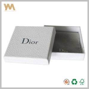 Custom Cosmetic Packaging Paper Perfume Jewellery Gift Box pictures & photos