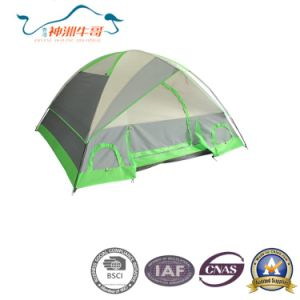 The Camping Stores Outdoor Camping Tents for Sale