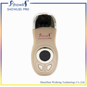 Multi-Funtion Body Hair Removal Painless Laser Hair Removal Device for Men Women Home Travel Salon Use pictures & photos