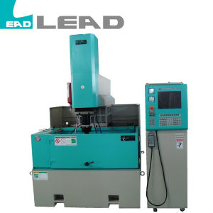 Brand Lead CNC Electric Discharge Machine pictures & photos