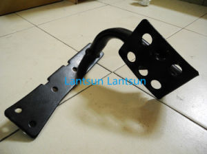 Left Foot Rest Pedal for Jeep Wrangler pictures & photos