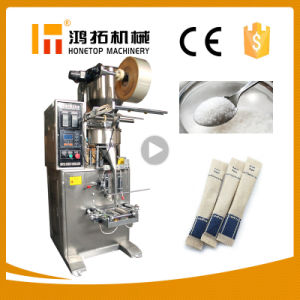 Sugar and Coffee Packing Machine pictures & photos