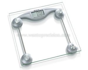 If921b bluetooth body fat scale user manual 未å'½å -1 zhongshan.