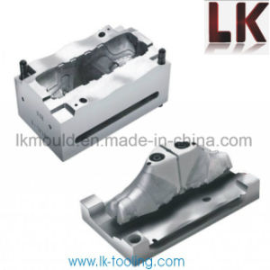 Electronical Plastic Enclosure Mould Manufacturer in China pictures & photos