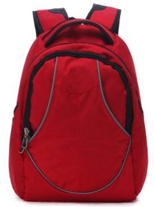 Ripstop Fashion Sport Climbing Mountain Hiking Backpack (ET-SFZ14105) pictures & photos
