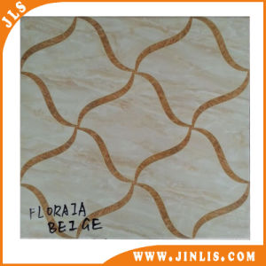 Building Material Glazed Rustic Flooring Tiles pictures & photos
