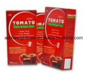 Natural Tomato Plant Weight Loss Natural Slimming Pills pictures & photos