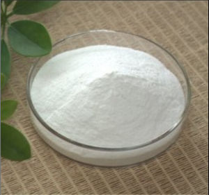 White Powder Granule Potassium Chloride (KCL) for Oil Drilling pictures & photos