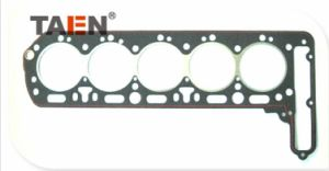 Good Abrasion Engine Head Gasket Sealing for Benz pictures & photos