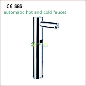Automatic Hot and Cold Faucet Hsd 2016 pictures & photos