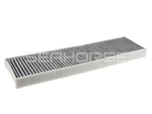 Low Price Auto Cabin Air Cabin Filter for BMW Mini Car 64319127516