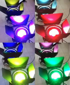 150W COB LED PAR Can Light PAR64 pictures & photos