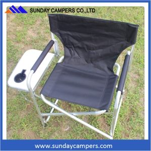 Folding Camping Chair Waterproof Backpack Folding Beach Chair pictures & photos