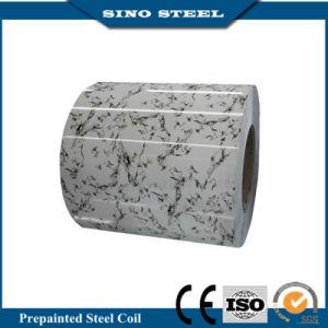 JIS G3312 CGCC Grade PPGI Prepainted Galvanized Steel Coil pictures & photos