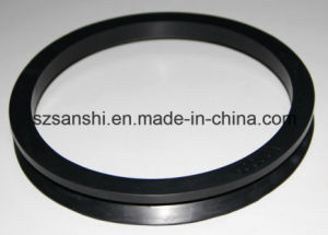 Yx Seal Ring for Shaft and Hole Dual-Purpose pictures & photos