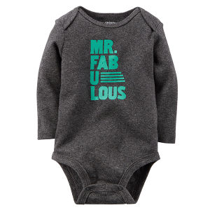 High Quality Cute Infant Romper 0-12mothes Baby Clothes pictures & photos