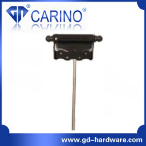 (HY865) Glass Hinge Screw Hinge pictures & photos