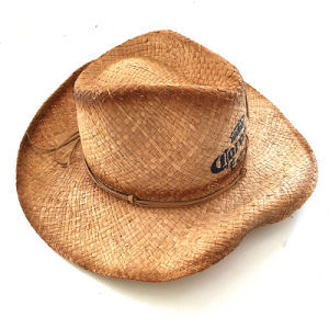 Fashion Straw Hat for Summer pictures & photos