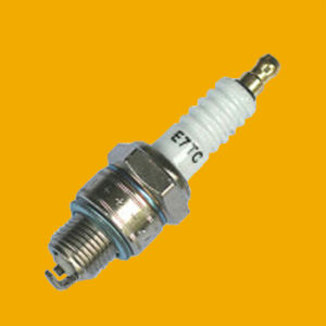 125cc Motorcycle Spark Plugs for Honda, Loncin, Lifan, Zongshen Cg125 pictures & photos