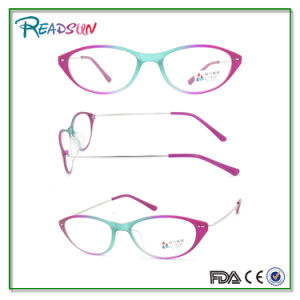 New Plastic Reading Glasses /Reader/Eyewear Glasses Made in Wenzhou pictures & photos