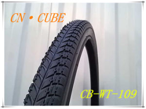 Excellent Bike Spare Barts Bicycle Tire (26*1 1/2) pictures & photos