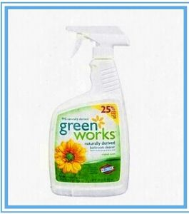Greasy Cleanser, Kitchen Cleaner pictures & photos