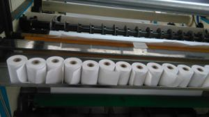 High Precise Thermal Paper Slitter, Hot Sale pictures & photos