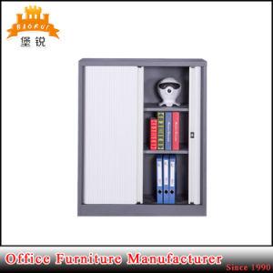 Steel Roller Shutter Door Storage Cabinet pictures & photos