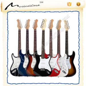 We Sale Cheap Bass Guitar Electric Guitar pictures & photos