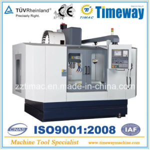 Large Table Size CNC Machining Center Vmc (VMC13780, VMC1580) pictures & photos