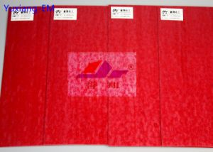 Flexible Laminates Insulation Paper DMD Prepreg pictures & photos